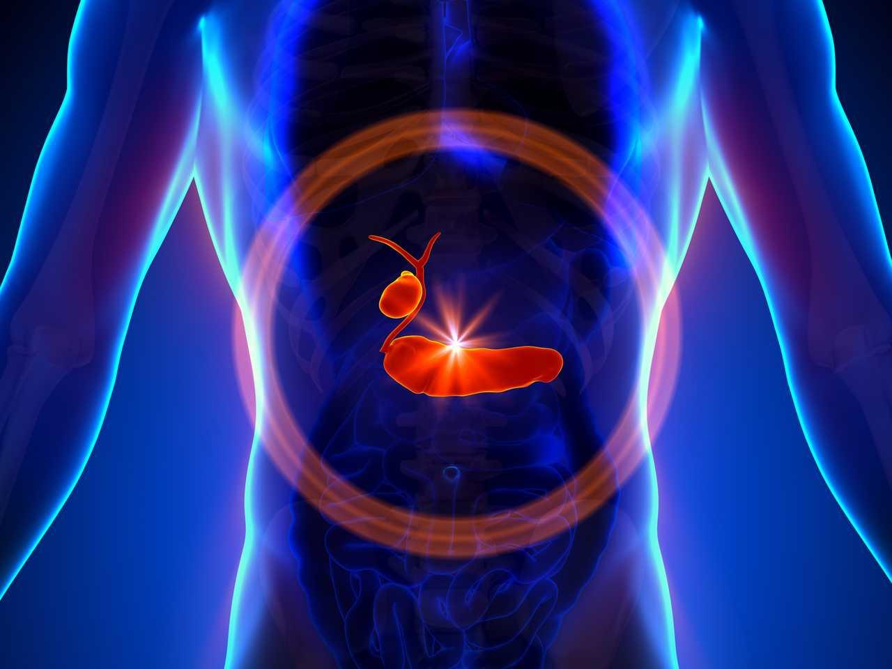 5 Cara Efektif Mencegah Pankreatitis Agar Tubuh Tetap Sehat dan Aktif